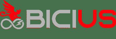Bicius - Alquiler e-Bikes Boi Taüll y Parque Nacional de Aigüestortes